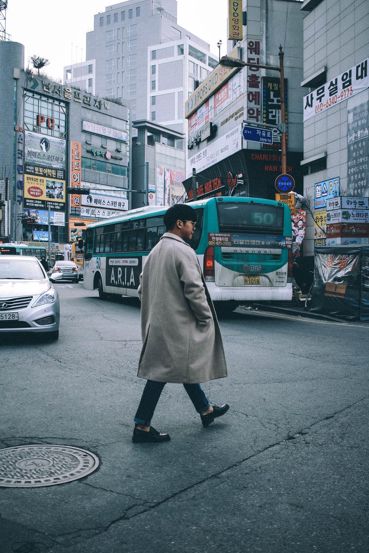 walk thru.jpg