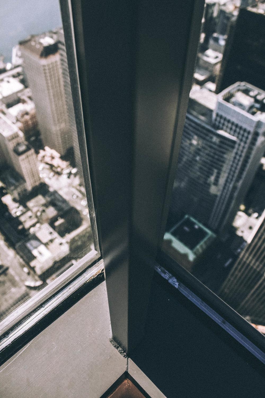 city splits.jpg