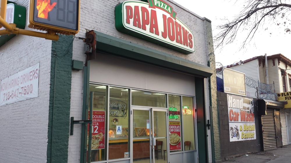 franchise papa johns.jpg