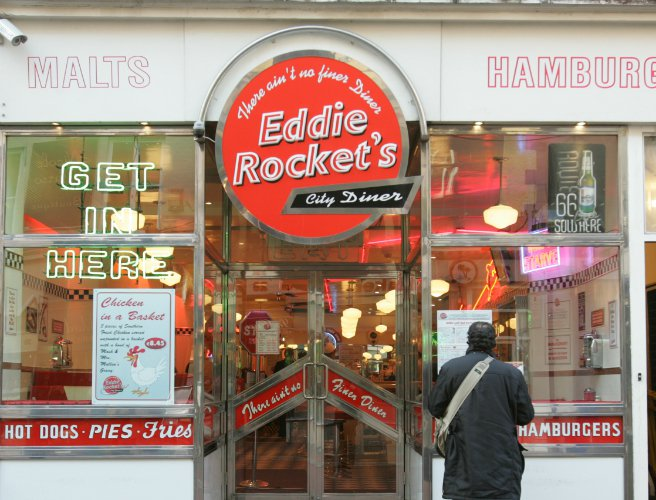 franchise_eddie_rockets.jpg