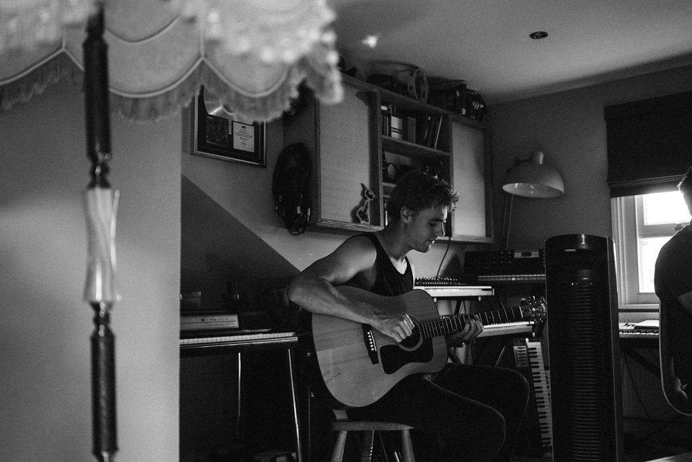 Hein-London-August-Polaroid-JenniferMcCord-Edits-28.jpg