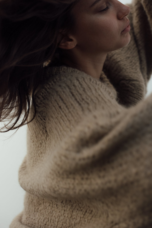 ReneeStewart-JenniferMcCord-October18-Edits-131.jpg