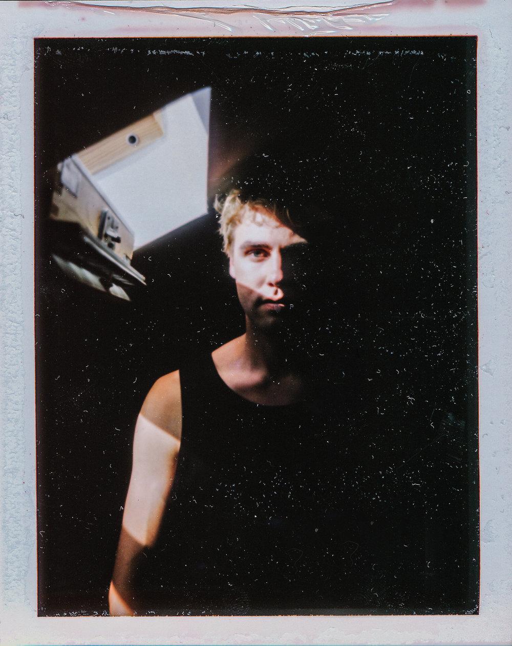 Hein-London-August-Polaroid-JenniferMcCord-Edits-6.jpg