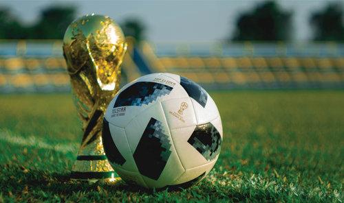 world+cup.jpg