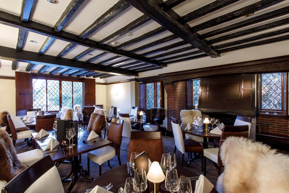 Brasserie interior.jpg