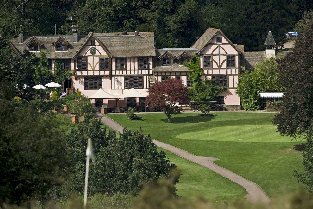 Mannings Golf Club & WIne Estate 02.jpg