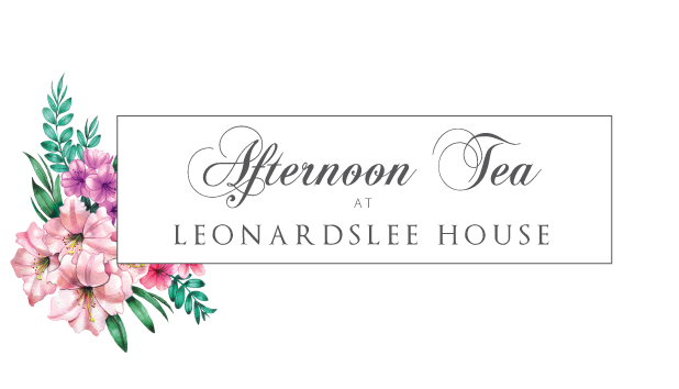 Afternoon tea is without a doubt the most delicious English tradition. Every visitor to the beautiful Leonardslee House should expect to enjoy the very finest food, spectacular views and the ultimate tea experience.  Afternoon tea is set within the drawing room of our two-storey Italianate mansion which dates back to 1801 and sits on a natural terrace above the steep west side of a valley. Our guests are able to view the kaleidoscope of colour with impressive views over the gardens and South Downs.