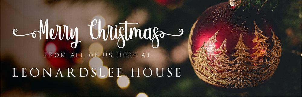 Merry Christmas Leonardslee.jpg