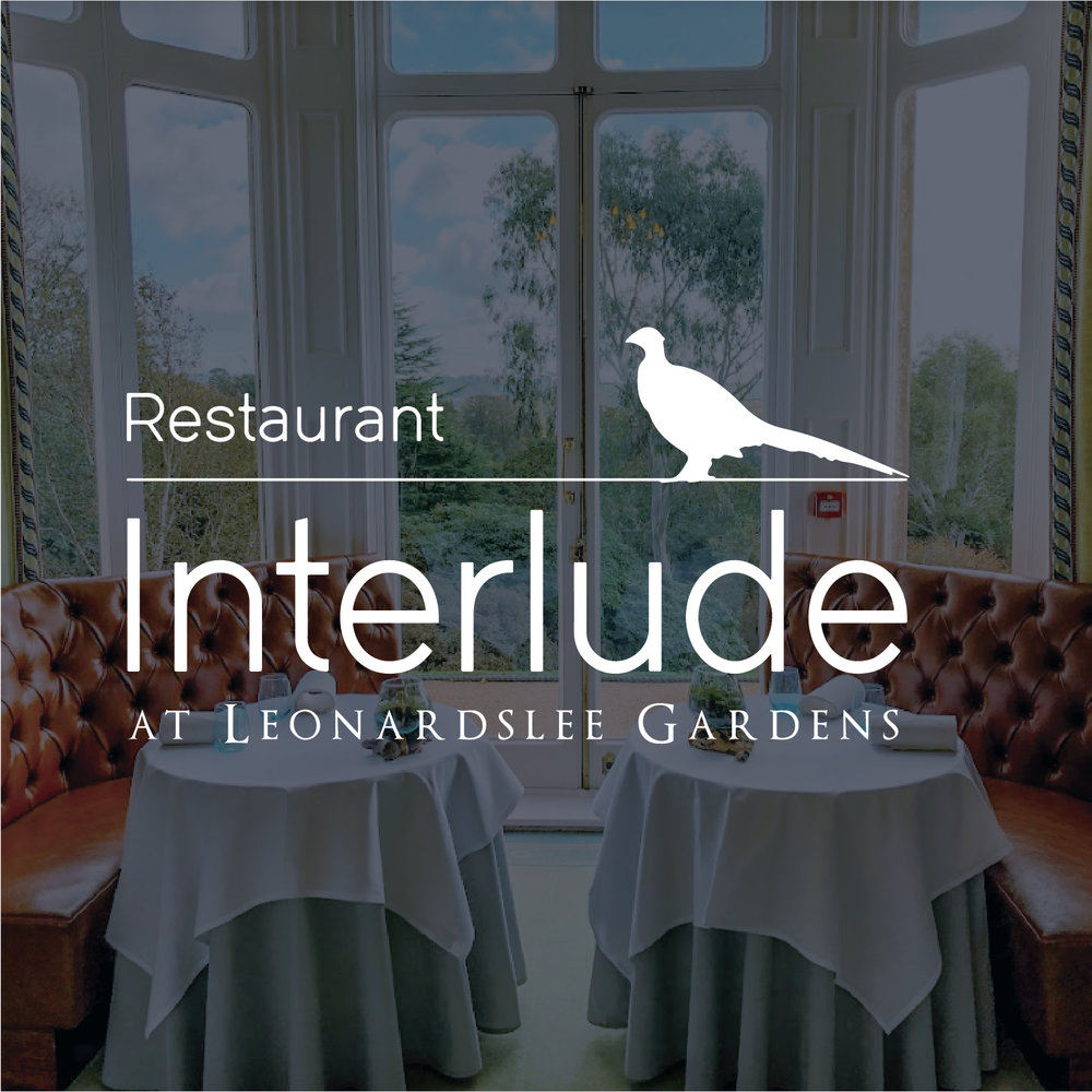 Restaurant Interlude