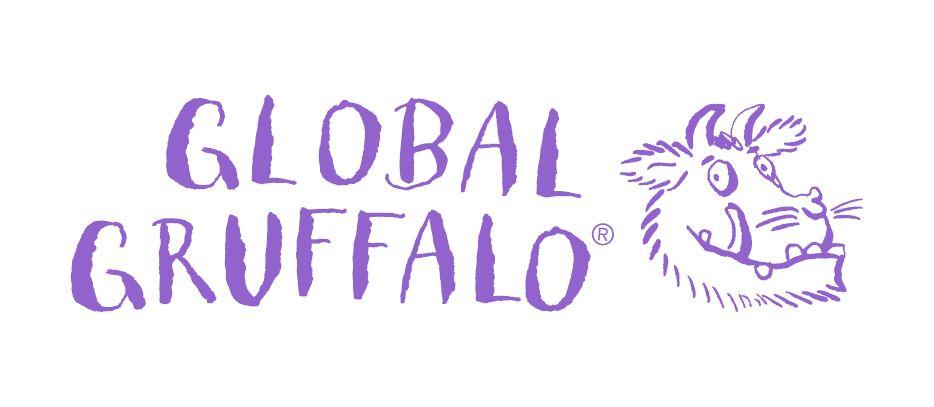 Gruffalo 2.JPG