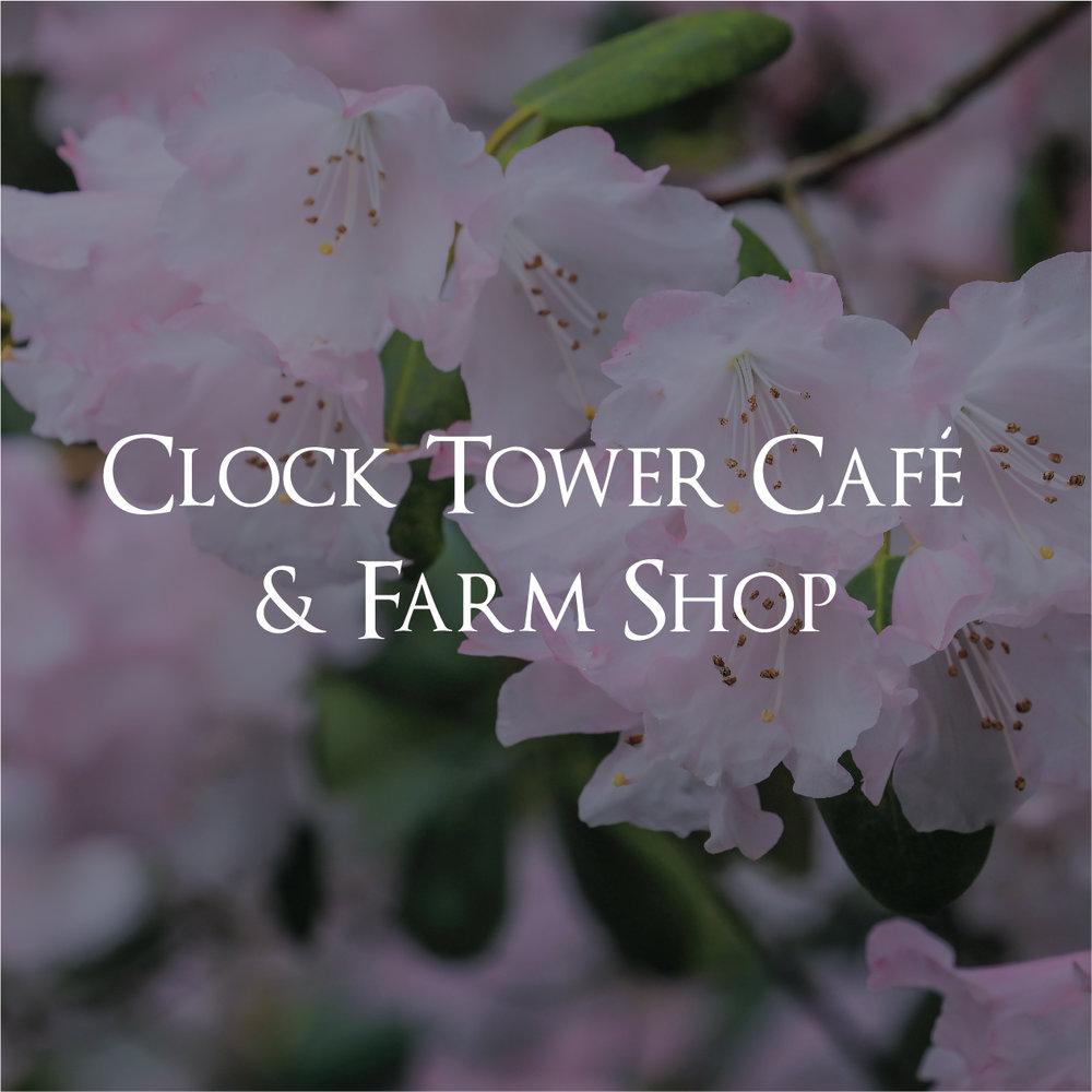 Clock Tower Cafe and farm shop.jpg