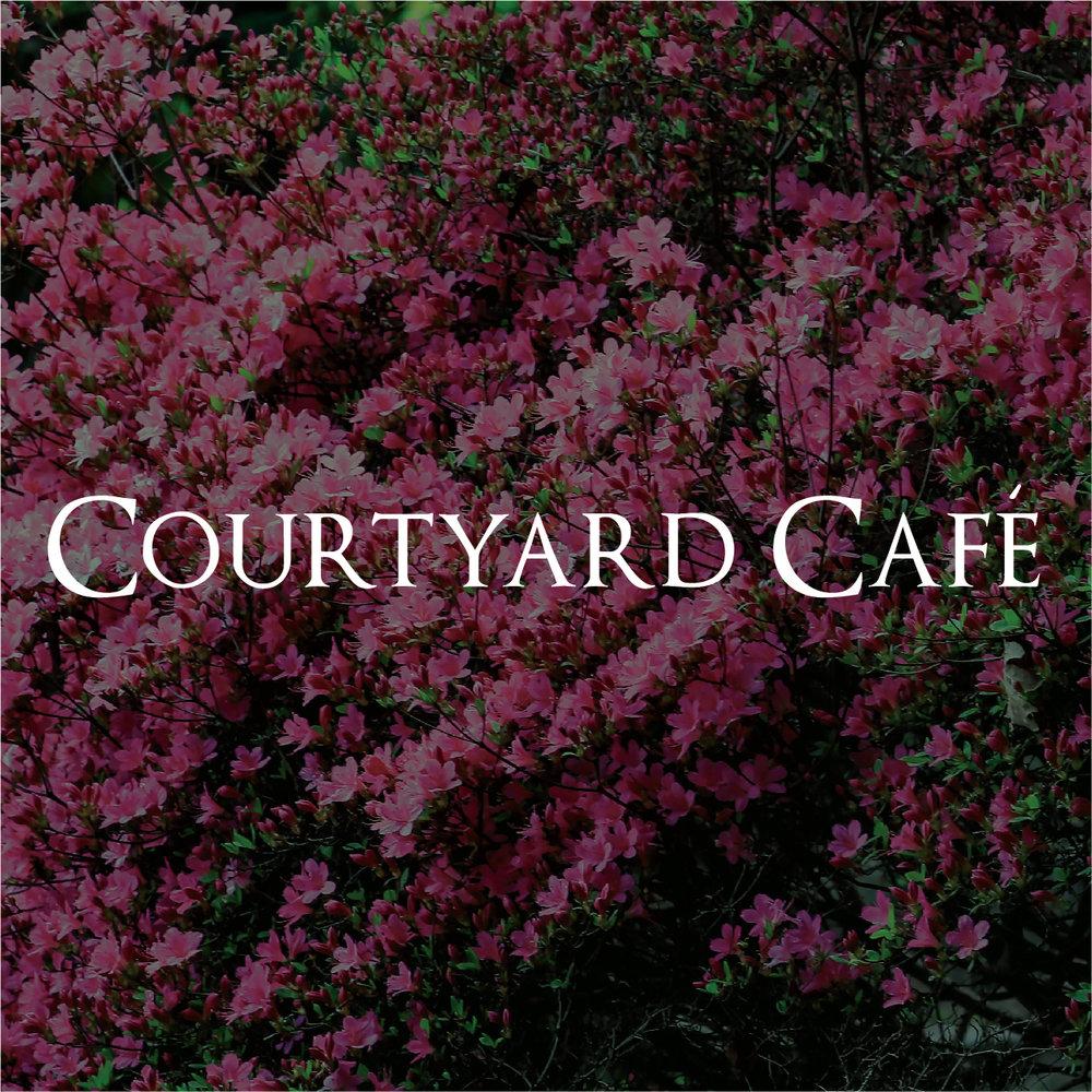 Leonardslee Courtyard Cafe.jpg