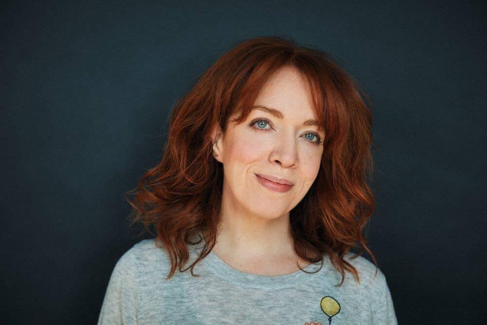Erin Kelly Crime Author Leonardslee Gardens Crime Fiction Festival 2019.jpg
