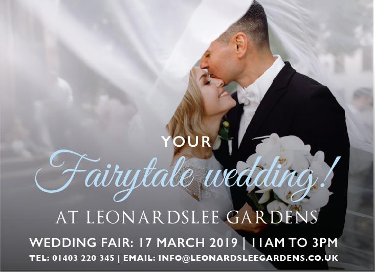 Leonardslee wedding fair.jpg