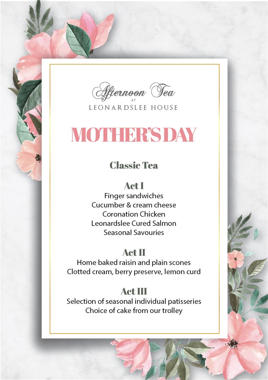 Mothers day tea Leonardslee.jpg