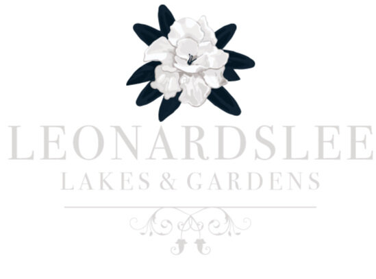 Leonardslee Lakes and Gardens