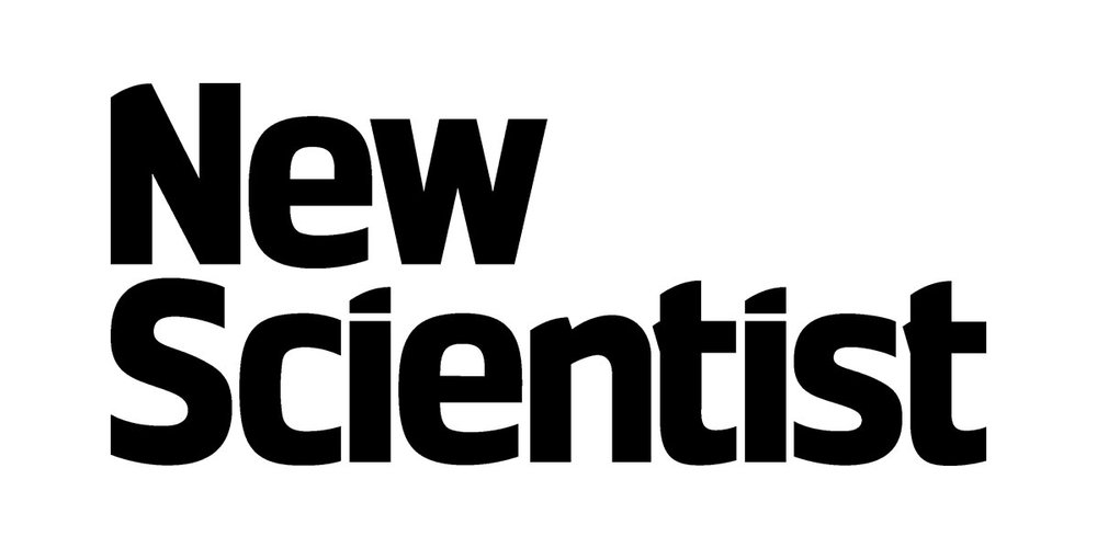 new-scientist.jpg