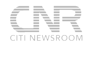 citinewsroom_grey.png