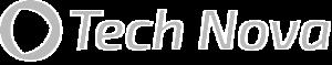 Tech nova logo.png