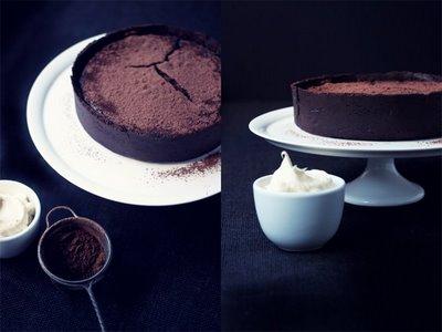 Chocolate-Truffle-cake-Duo.jpeg