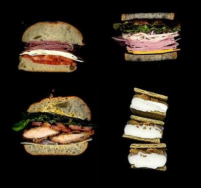 Scanwiches.jpeg
