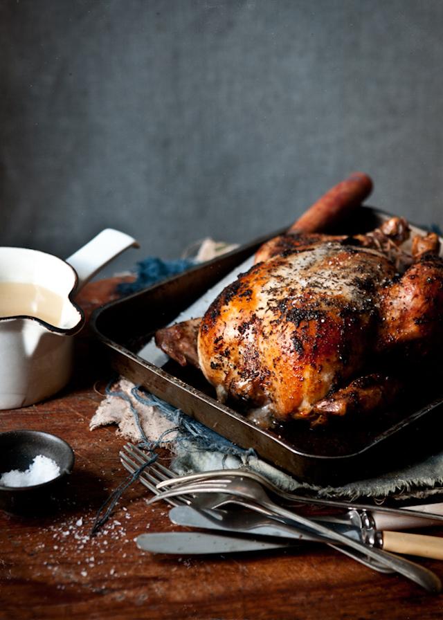 Black-Truffle-and-Garlic-Roast-Chicken_P.jpg