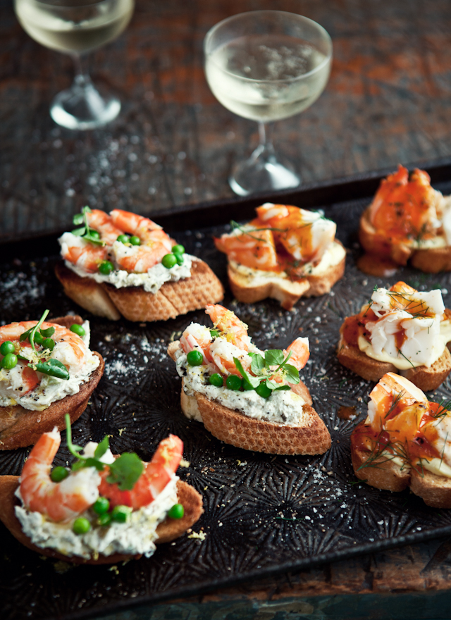 WKA_XMAS-2012_PRAWN-CANAPE-1-of-1.jpg
