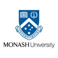 monash-logo.jpg