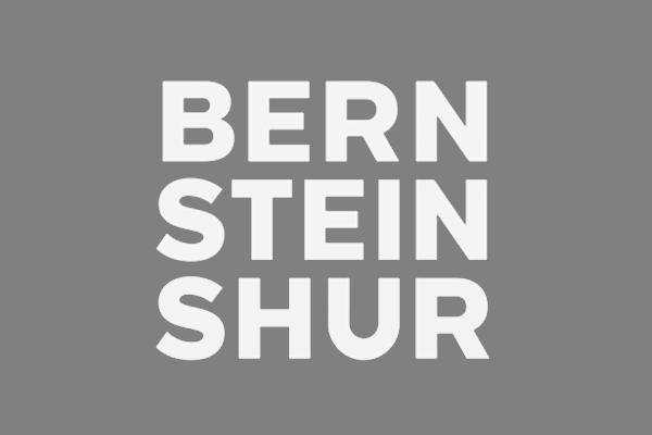 BernSteinShur.png