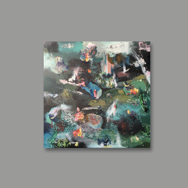 abstract acrylic painting ildiko kmeth.png
