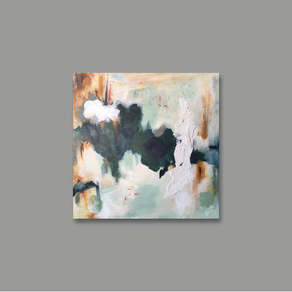 ildiko kmeth abstract oil painting.png