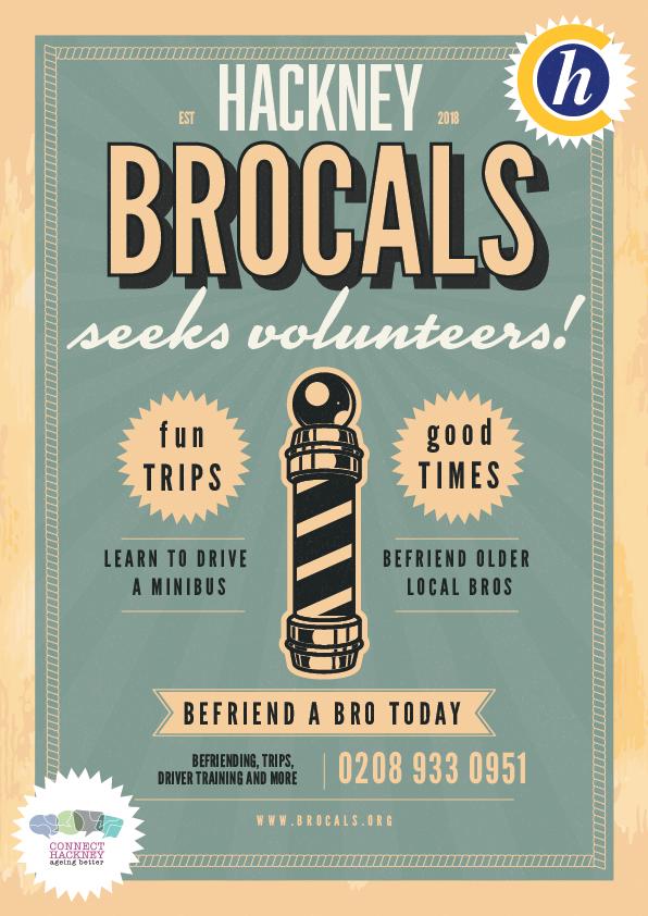BrocalsPoster_Old Retro Barbershop Flyer_Tosca.png