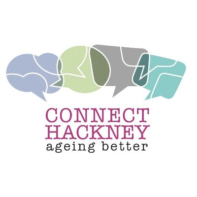 connect_hackney_small.jpg