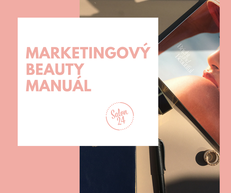 Beauty Manual