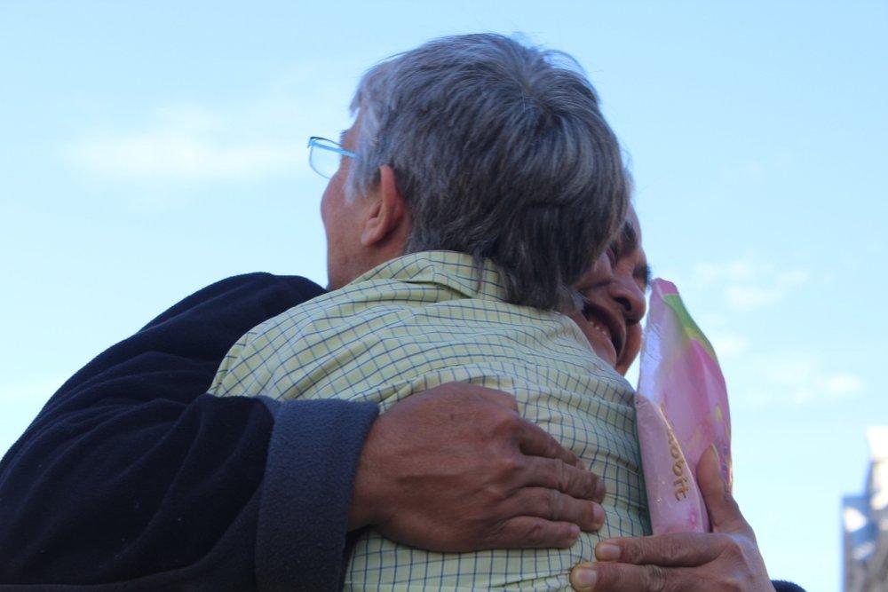 Burmese Hug2.jpg