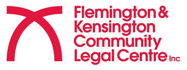 Flemington Kensington Community Legal Centre
