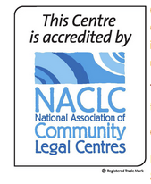 NACLC Accreditation.png