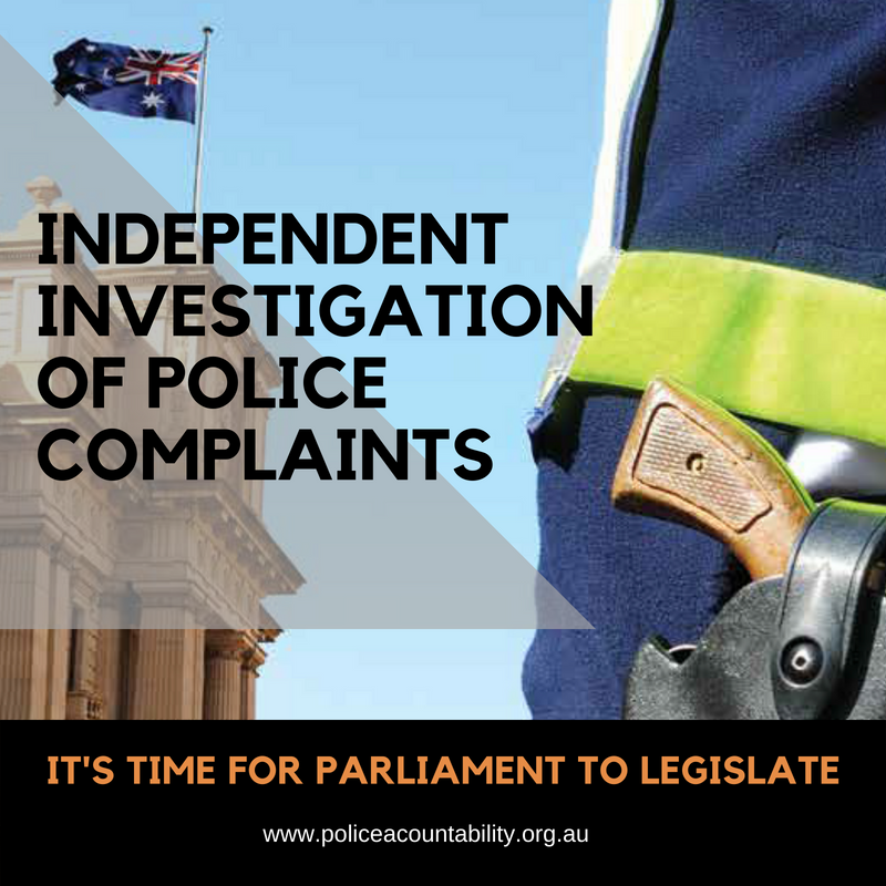 independent investigations time to legislate.png
