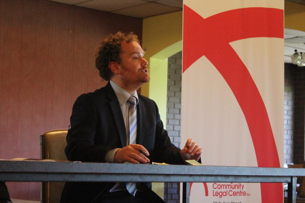 Joel Chair 2013 image.JPG