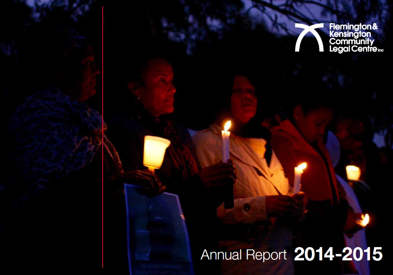 AR 2015 Front Cover.png