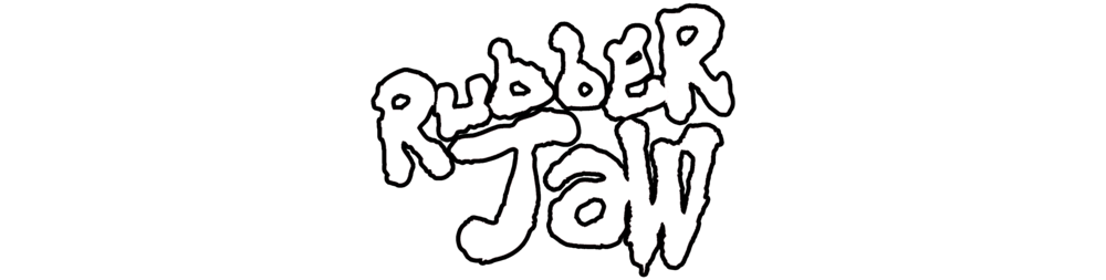 RUBBER JAW WEBSITE HEADER best size.png