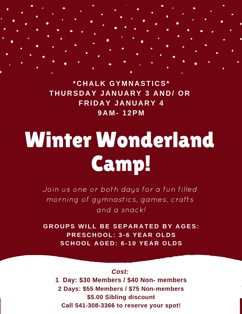 Winter Wonderland Camp .jpg