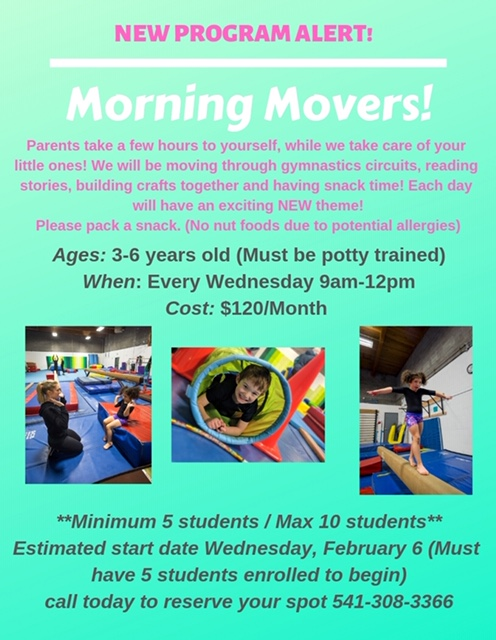 NEW PROGRAM ALERT! Morning Movers (1) (1).jpg