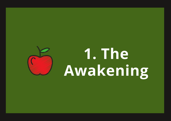 The Awakening.png