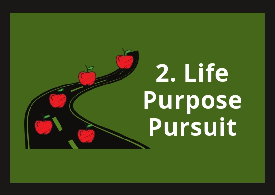 Life Purpose Pursuit.jpg