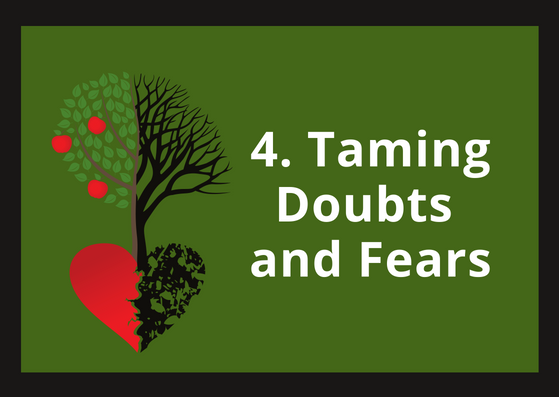 Taming Doubts and Fears.png