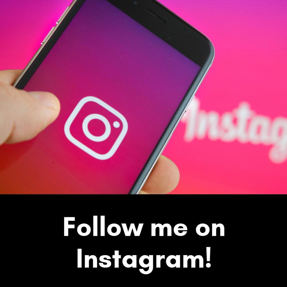 Follow me on Instagram.jpg