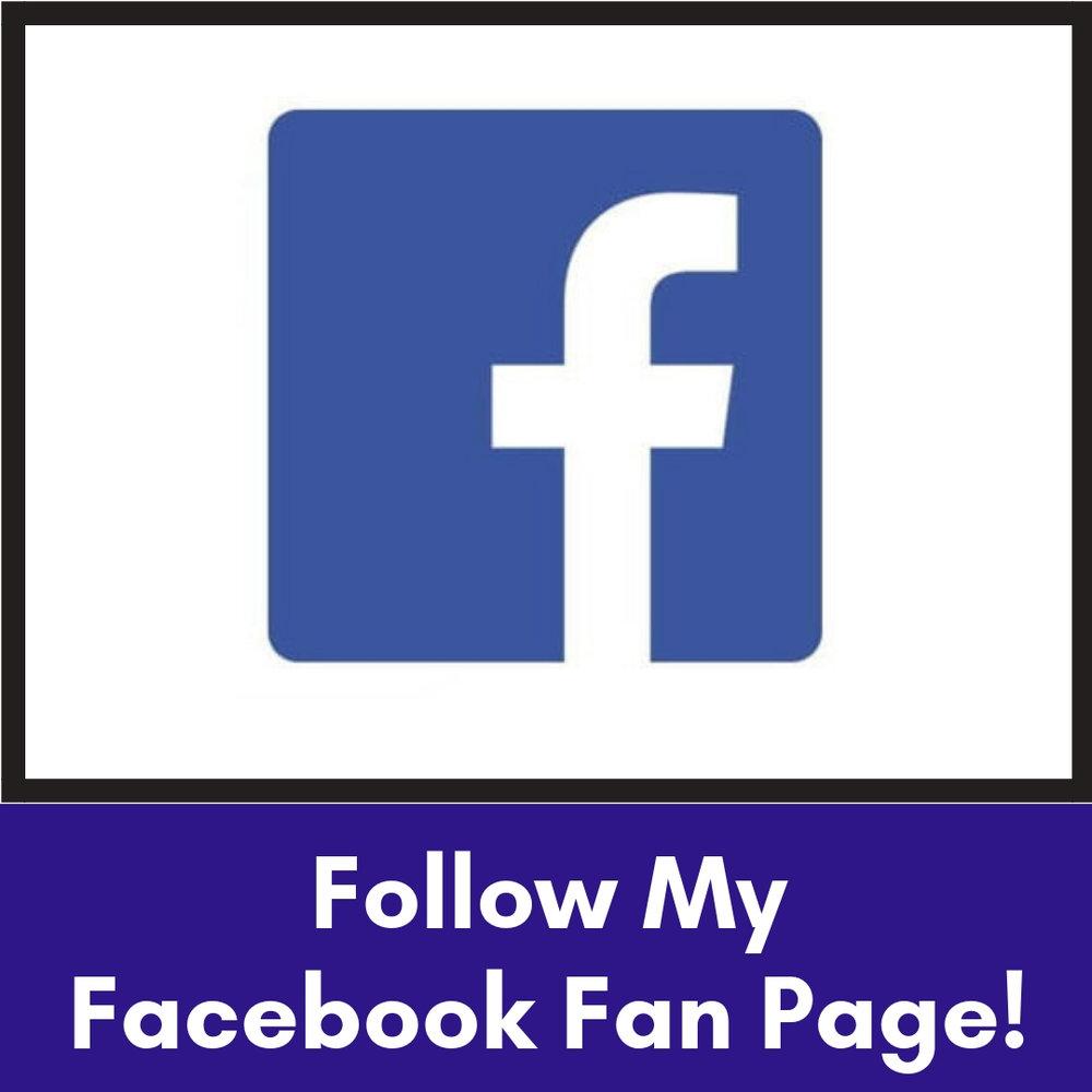 follow my fanpage on facebookjpg