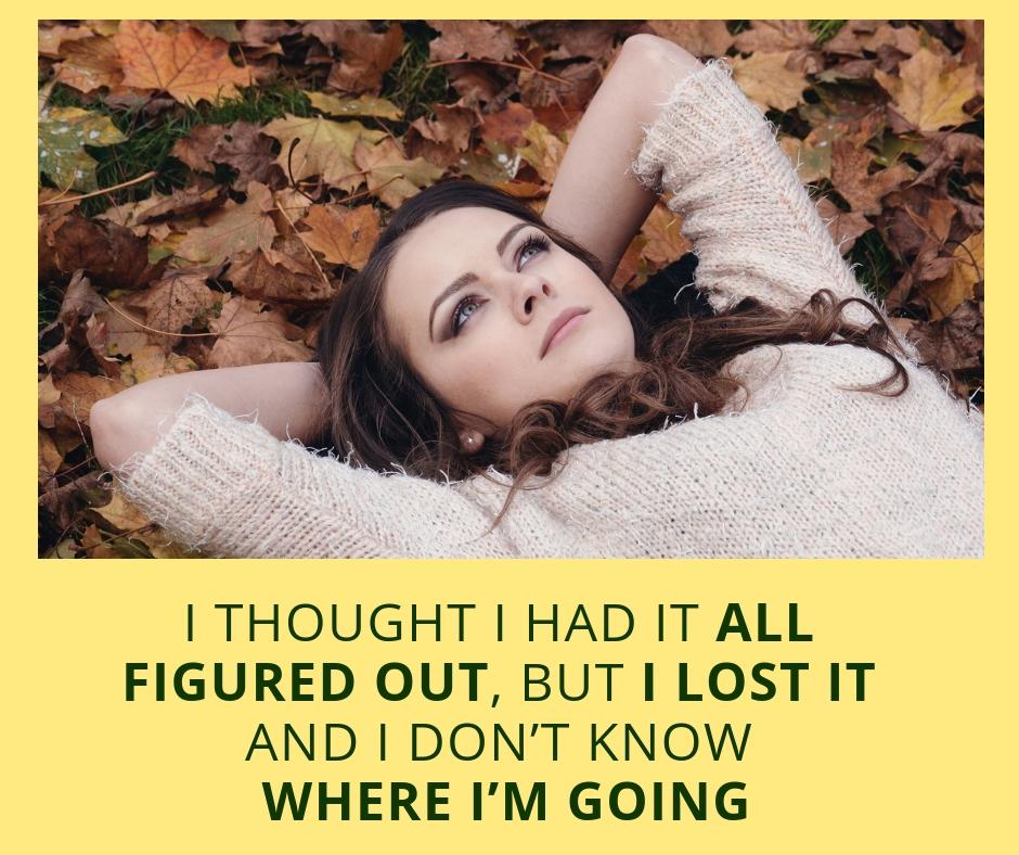 find yourself again reach far more.jpg
