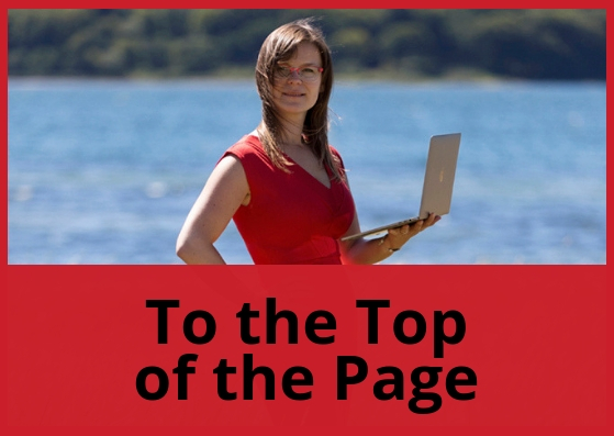 reach far more top of the page